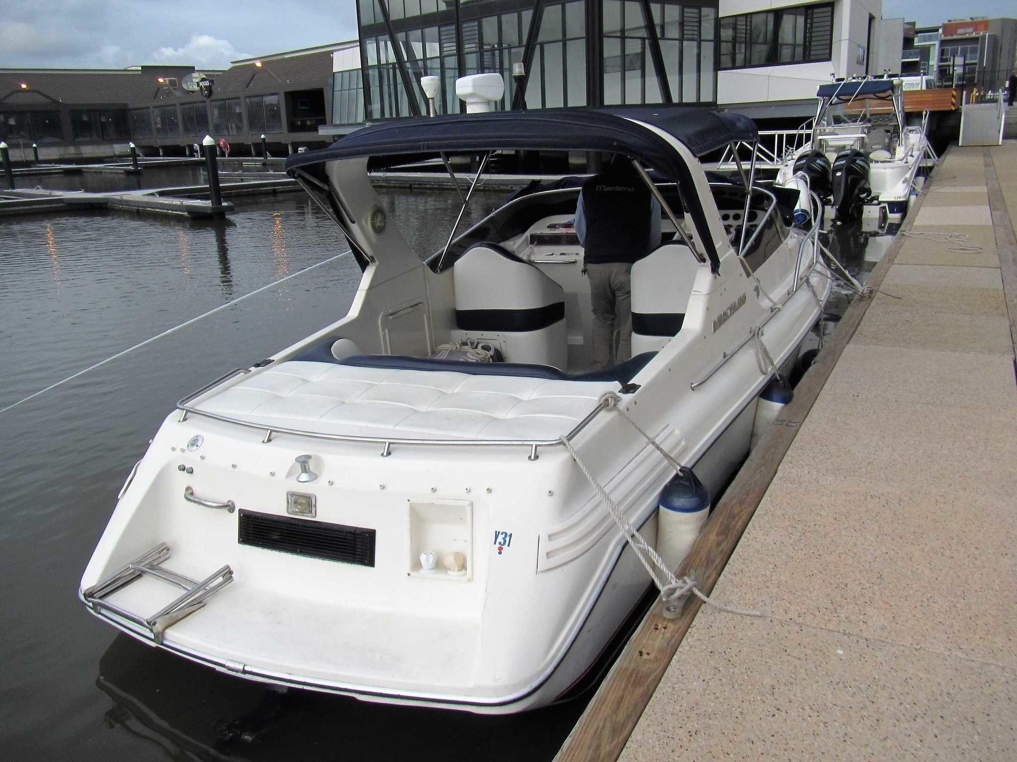 IMG_2502 UsedBoats