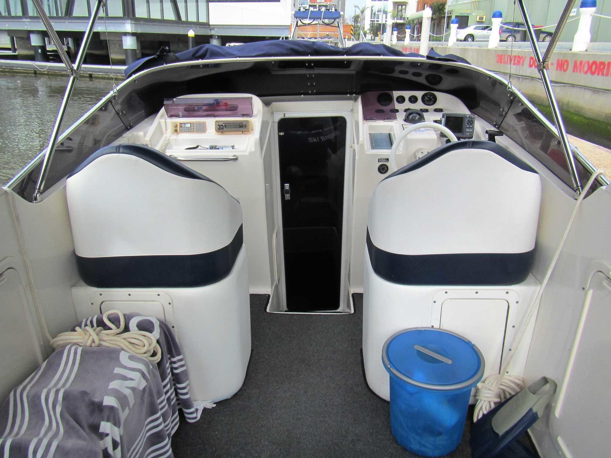 IMG_2511 UsedBoats