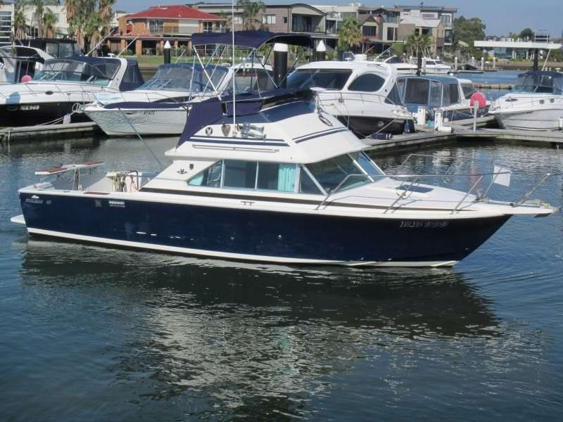 28-Caribbean-011-800x600 UsedBoats