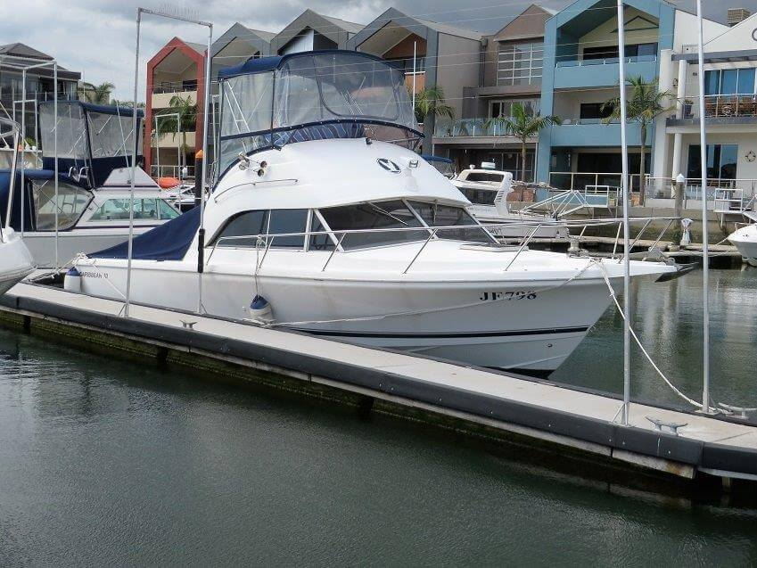 IMG_0768-2-Copy Victorian Boat Sales