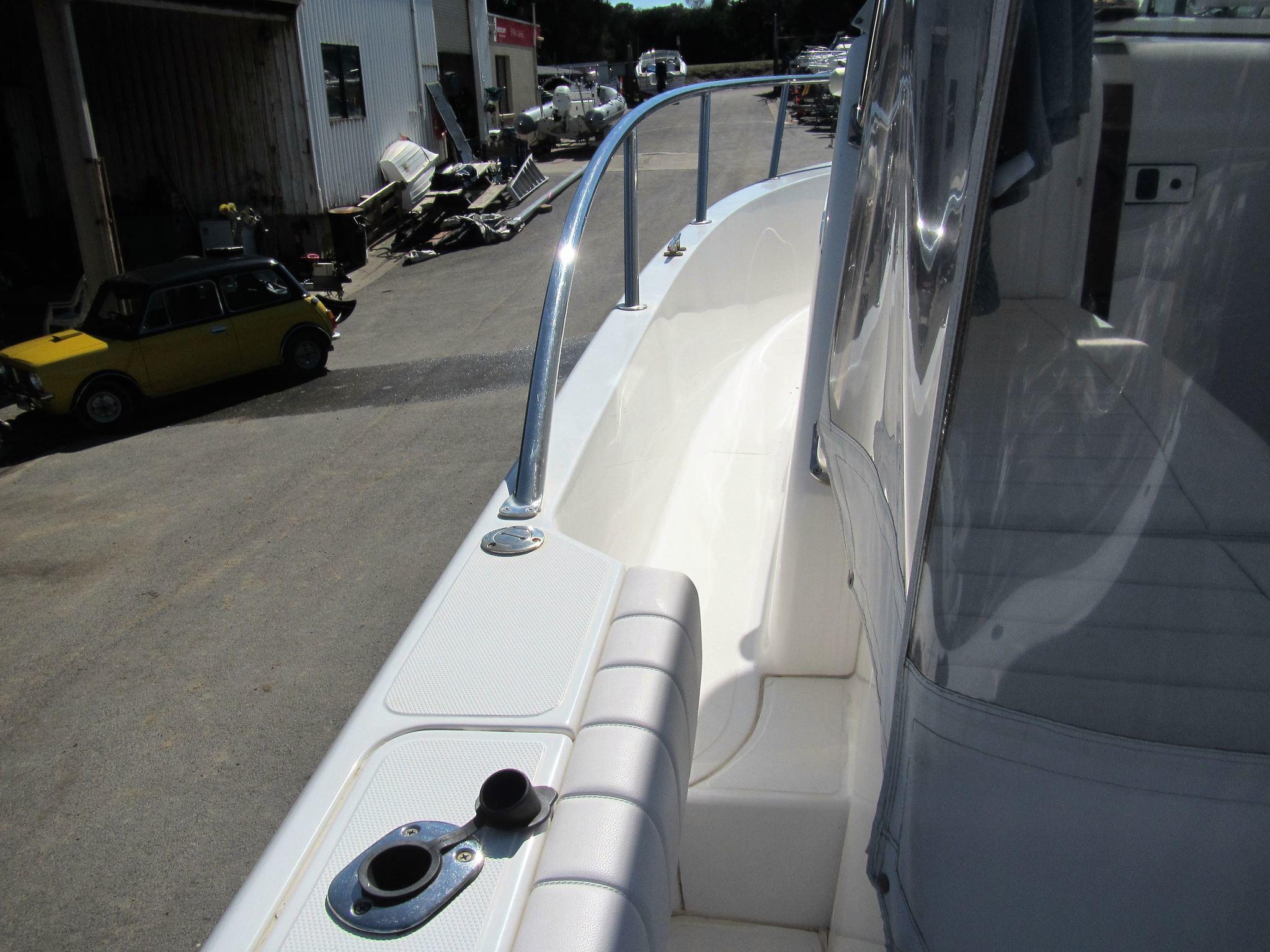 IMG_5026 UsedBoats