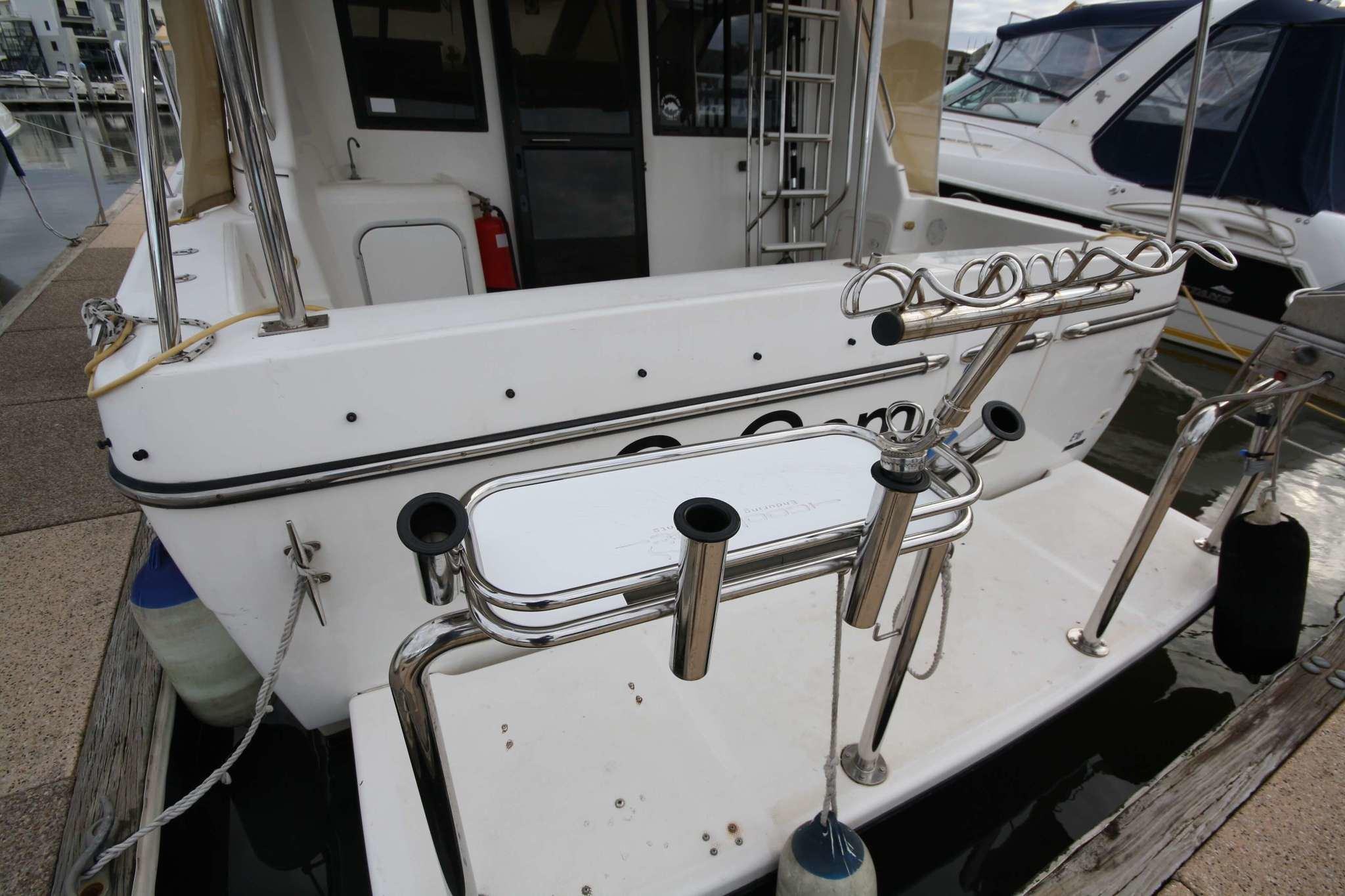 IMG_6375 UsedBoats