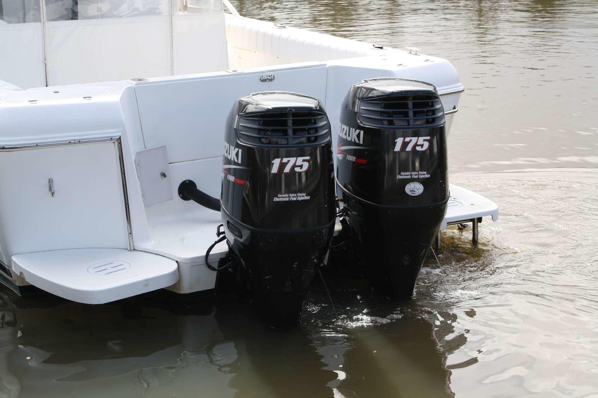 IMG_6422 UsedBoats