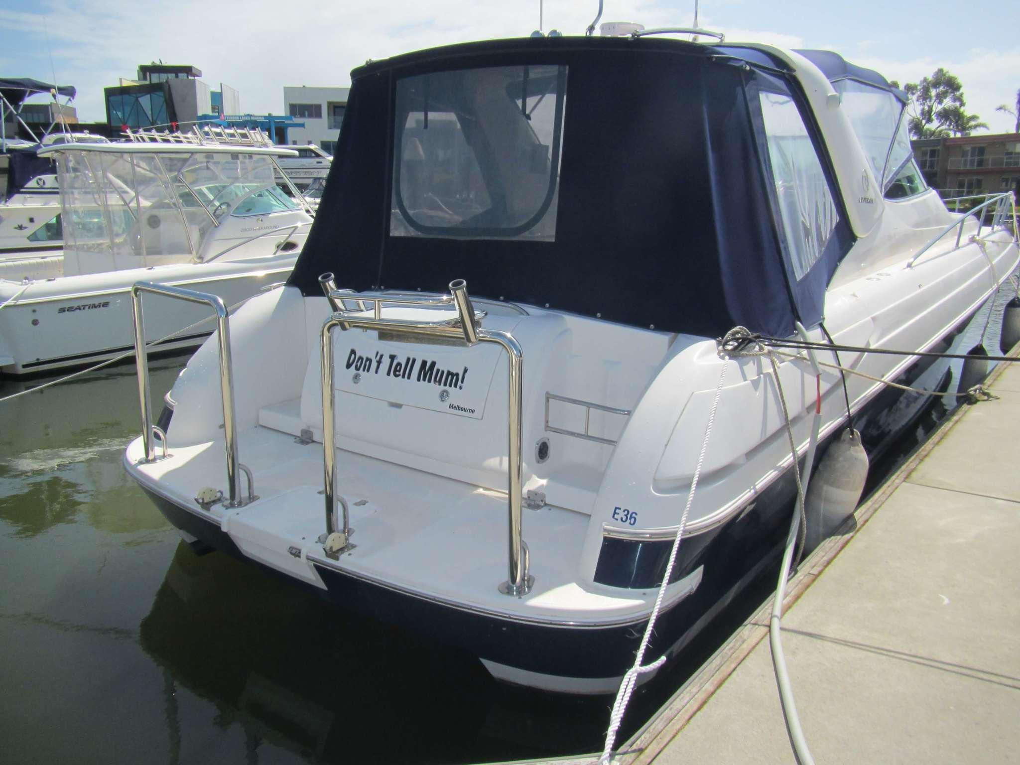 IMG_5695 UsedBoats
