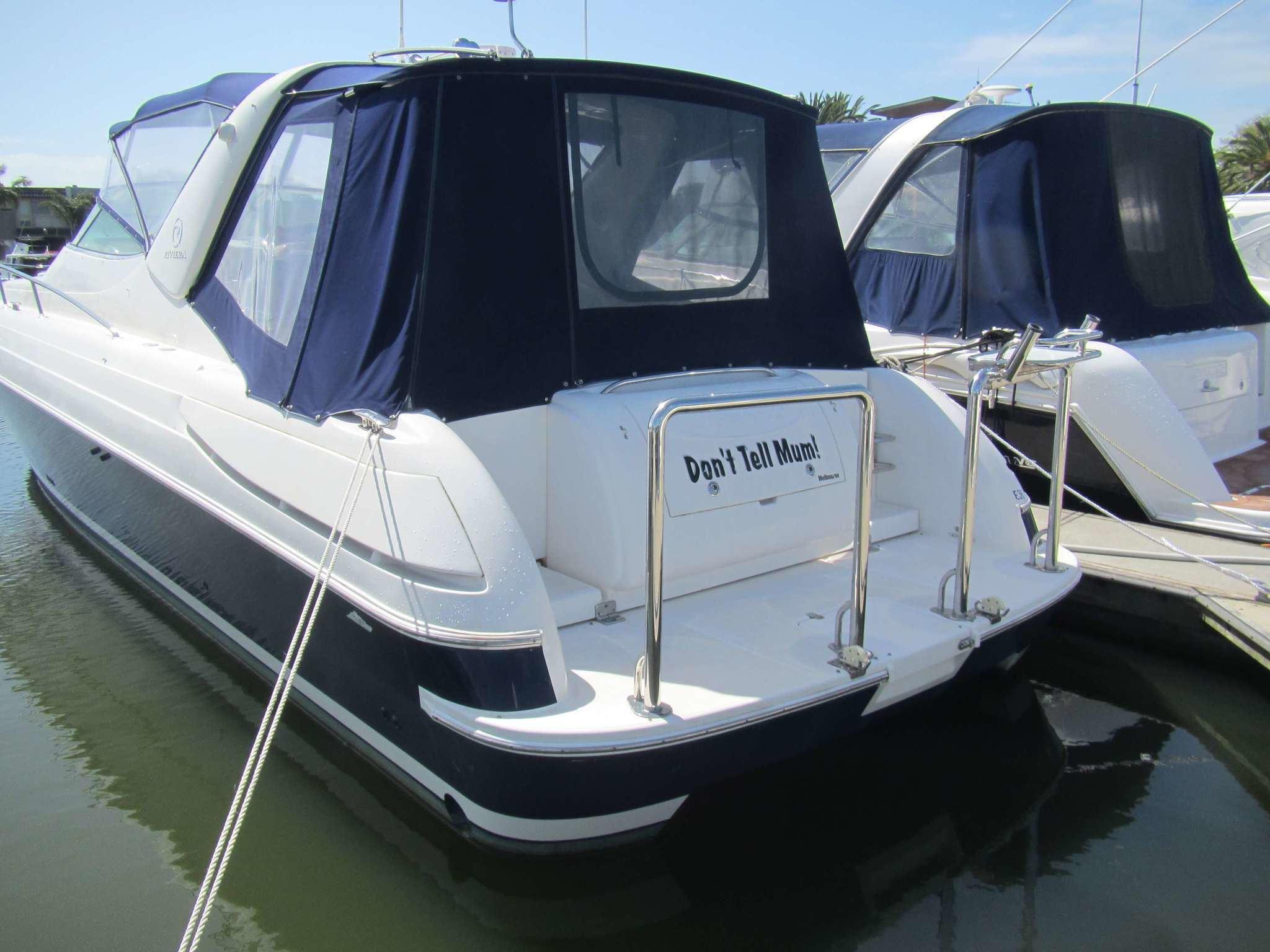 IMG_5697 UsedBoats