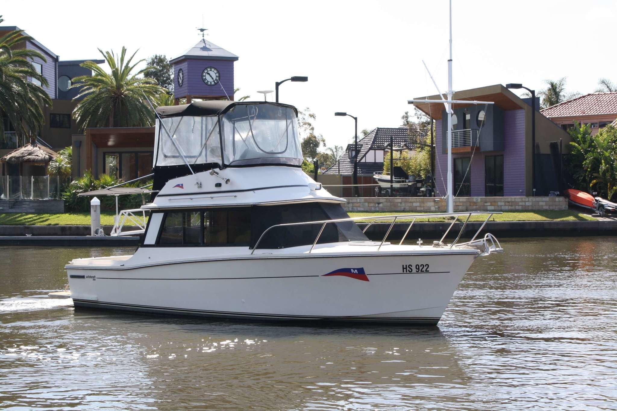 IMG_7525 UsedBoats