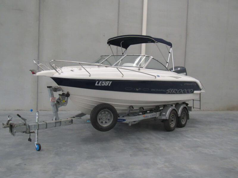 streaker-001-800x600 UsedBoats